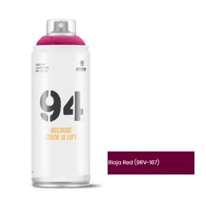 Rioja Red 9RV-167