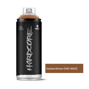 Toasted Brown HRV-8002