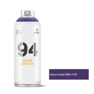 Venus Violet 9RV-174