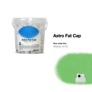 Astro Fat Cap