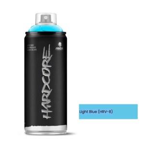 Light Blue HRV-8
