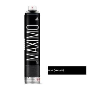 Black XRV-9011
