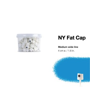 NY Fat Cap
