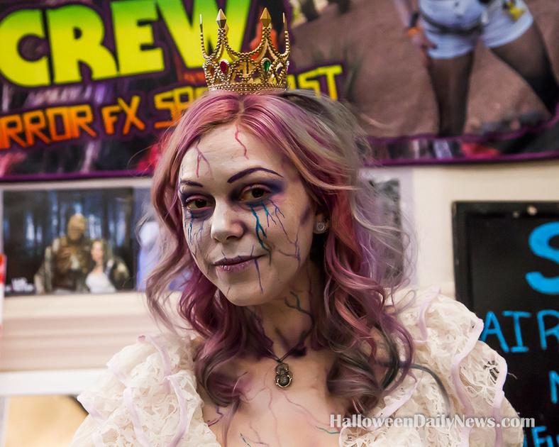 Get Dead Crew