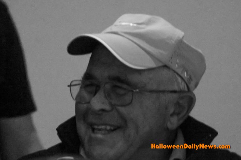 Irwin Yablans