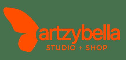 ArtzyBella Studio + Shop