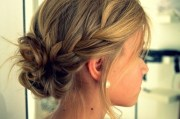 prom hairstyles archives