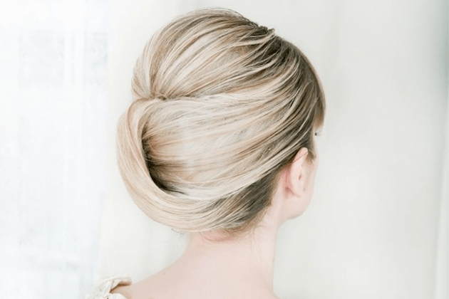 30 Prom Hairstyles Archives