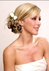30 Prom Hairstyles - artzycreations.com