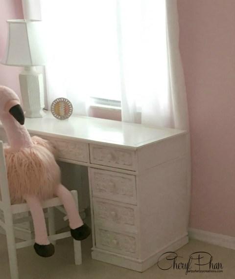 Little Girls Room Cheryl Phan 3