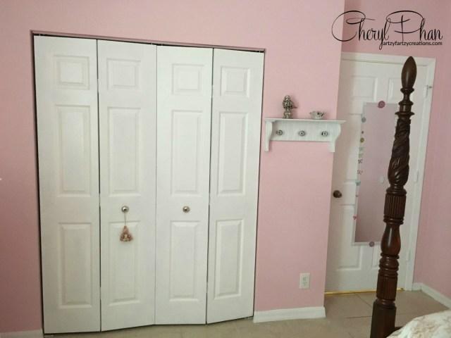 Little Girls Room Cheryl Phan 2