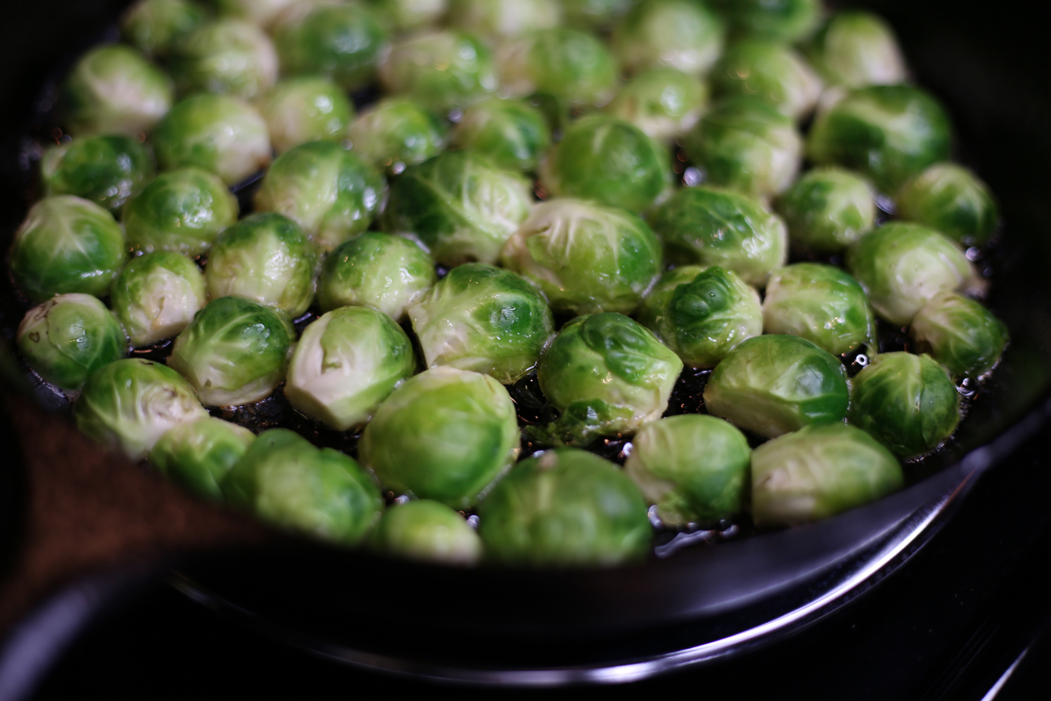 sprouts-in-butter2