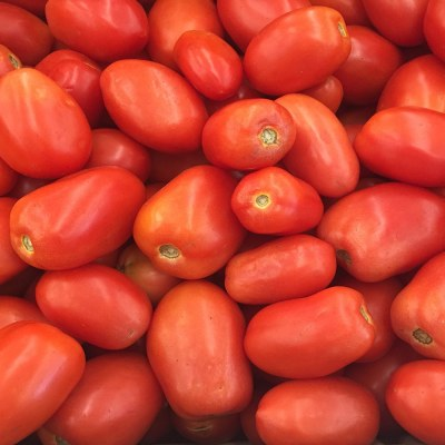 What You Need to Know Before Buying Produce