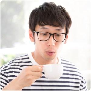 久野静香のカップは~?な画像