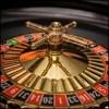 カジノ法案とは何か内容をわかりやすく解説!候補地についても!