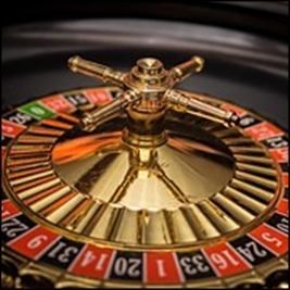 そもそもカジノ法案って何?