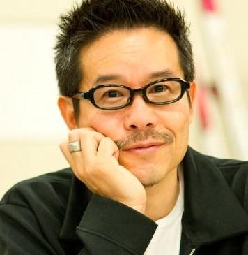 この世界の片隅にドラマキャスト 田口トモロヲ