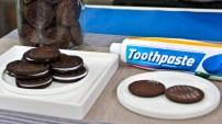 April_fools_prank_toothpaste_oreos