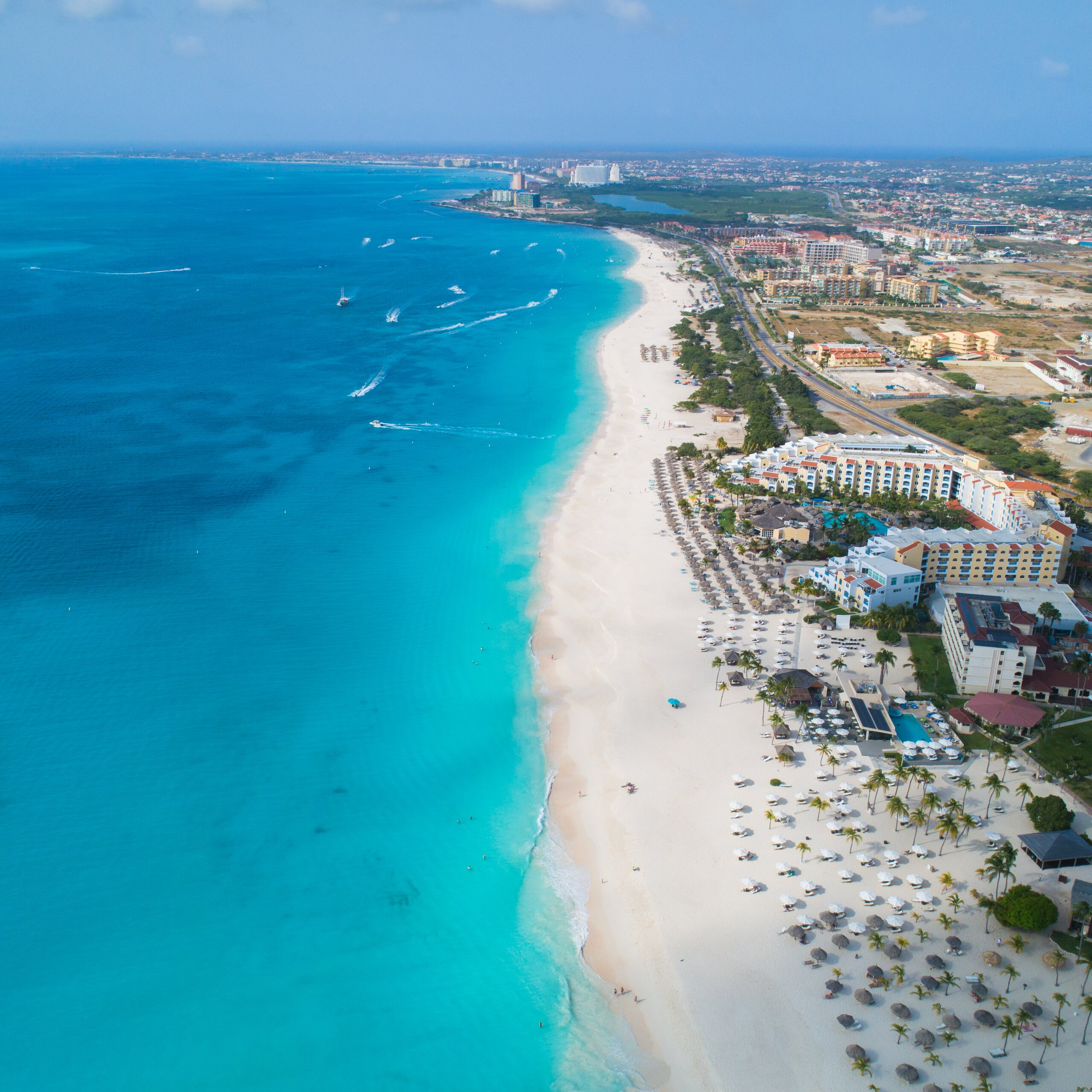 aruba travel guide traveling