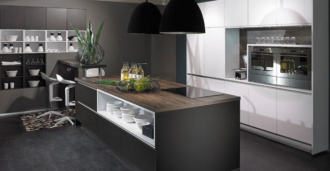 Euro Kitchen Design Tonk N V Aruba Real Estate Online