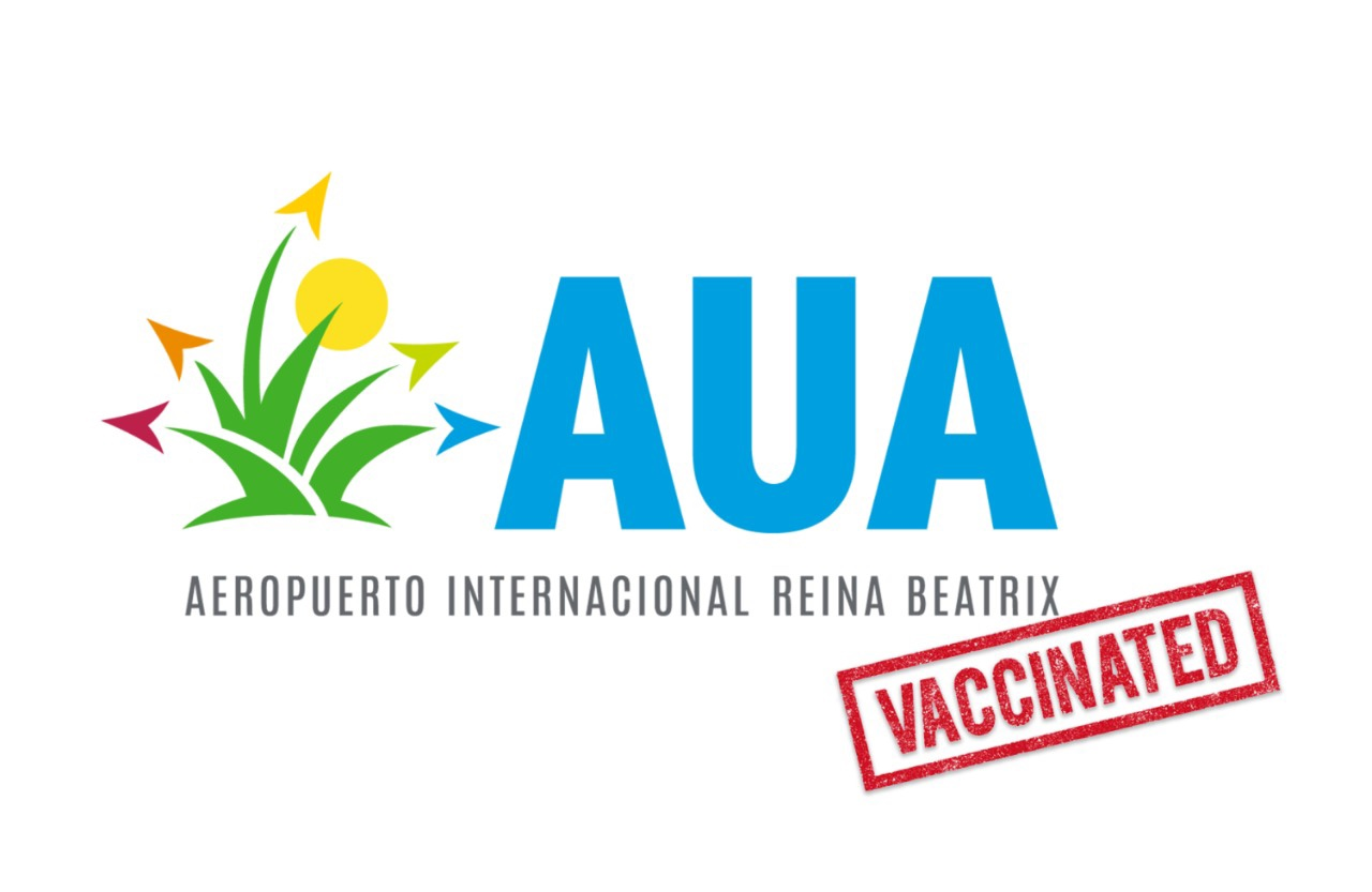 Great vaccination campaign results at AAA