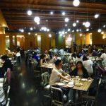 中華が少ない近辺で貴重な存在 辛さの度数がわかるので安心|KiKi餐廳