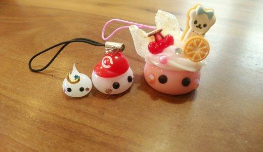 サン宝石フェア「ほっぺちゃん展」安佐南区祇園で2019年も開催!