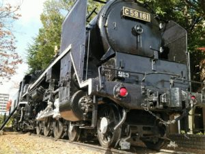 SL C59161