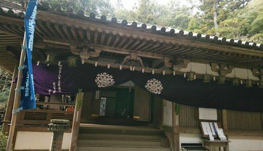 広島市で子供と登山 3歳児は三滝山に登れた?