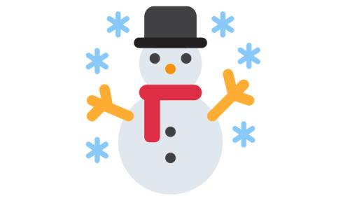 【まとめ】冬の子どもイベント&遊び2019年2月