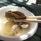 マリホの「水族館汁」を食べて学んだこと!名物食育イベントに行ってきたよ