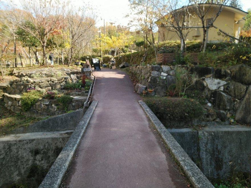 トモビオパーク 熊野町