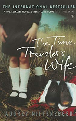Review Film Time Traveler's Wife
