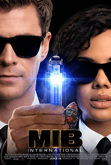 Review Film MIB International | arum.me