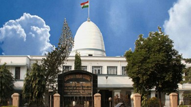 Photo of Gauhati HC Landmark Judgement: SC, ST official should be promoted based on performance rather than backgrond
