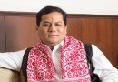 BJP will win the Assam assembly elections under Amit Shah's leadership, Sonowal
