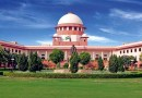 Arunachal Political Battle reached SC