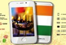 World's Cheapest Smartphone Freedom-251,  delivery will start from 30th June.