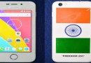 Freedom 251: Bigest scam during BJP regime, Congress MP Pramod Tiwari