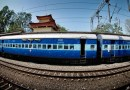 "NF Railway introduced ""CLEAN MY COACH"",  SMS based Cleaning Service"