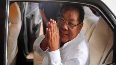Photo of PA Sangma is no more, but he will always remain alive in our memories