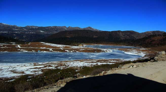 Tawang-travel-5