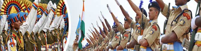 CRPF-PASSING-OUT-PARADE-1