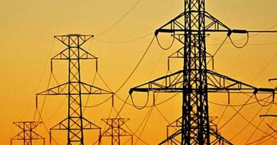 Take Action Against Theft of Electricity, Pul to Power officials