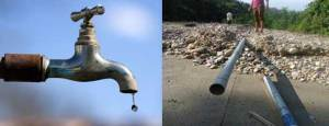 Rs. 67 Crores for Revamping Water Supply in Capital Complex