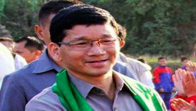 Photo of I Was Overwhelmed by Public Support On Social Media-  Pul