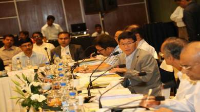 Photo of Pul Welcome the implementation of GST