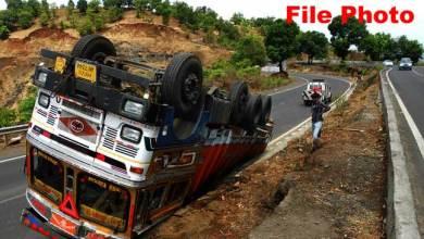 Photo of NHAI  Asks State Govt to Removing Liquor Shops from National Highways
