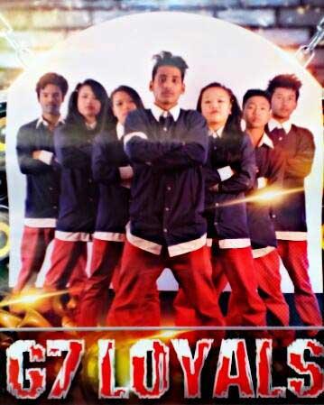G7-Loyals-2