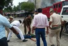 Photo of Assam- Grenade Blast in Kokrajhar, 13 Killed Several Injured